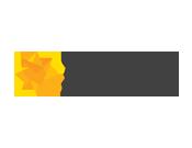 sauletech-logo.png