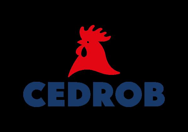 cedrob.png